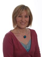Mrs R Edden