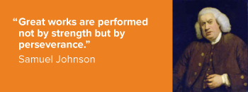 quote-samueljohnson